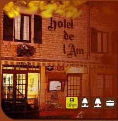 hotel-jura-pont-de-poitte-1.jpg